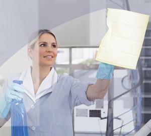 brillo-cordobes-limpieza-de-empresas