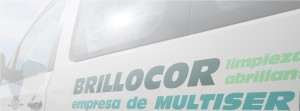 banners sin texto-06
