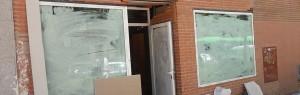 Reformas del hogar en Córdoba