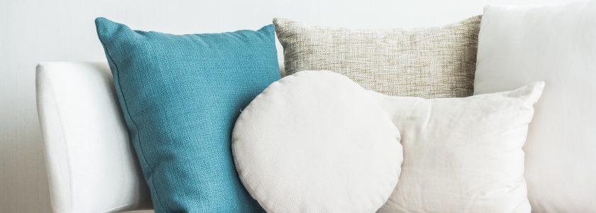 Consejos para la limpieza del sofá - Brillocor