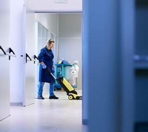 brillo-cordobes-servicios-profesionales-de-limpieza