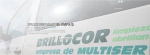 banner portada (C)