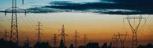 Electricistas en Córdoba