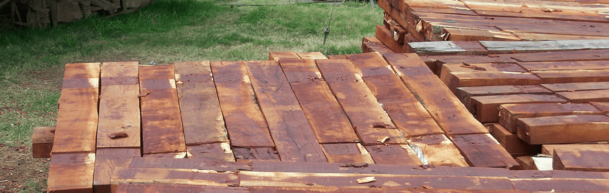 Carpinteros en Córdoba