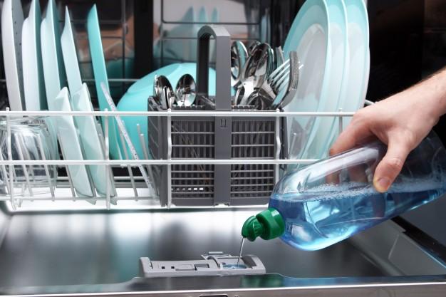limpieza-lavavajillas