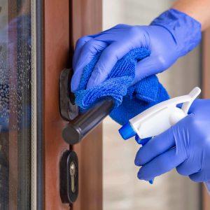 limpieza-puertas-aluminio