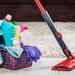 ¿Por qué debes contratar una empresa de limpieza? - Brillocor
